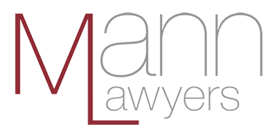 mannlawyers logo